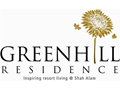 greenhill-residence